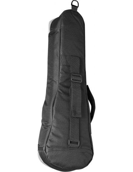 Nylon bag for soprano ukulele Stagg STB-10 UKS