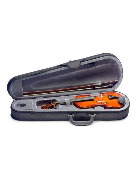Violin Stagg VN-4/4 EF