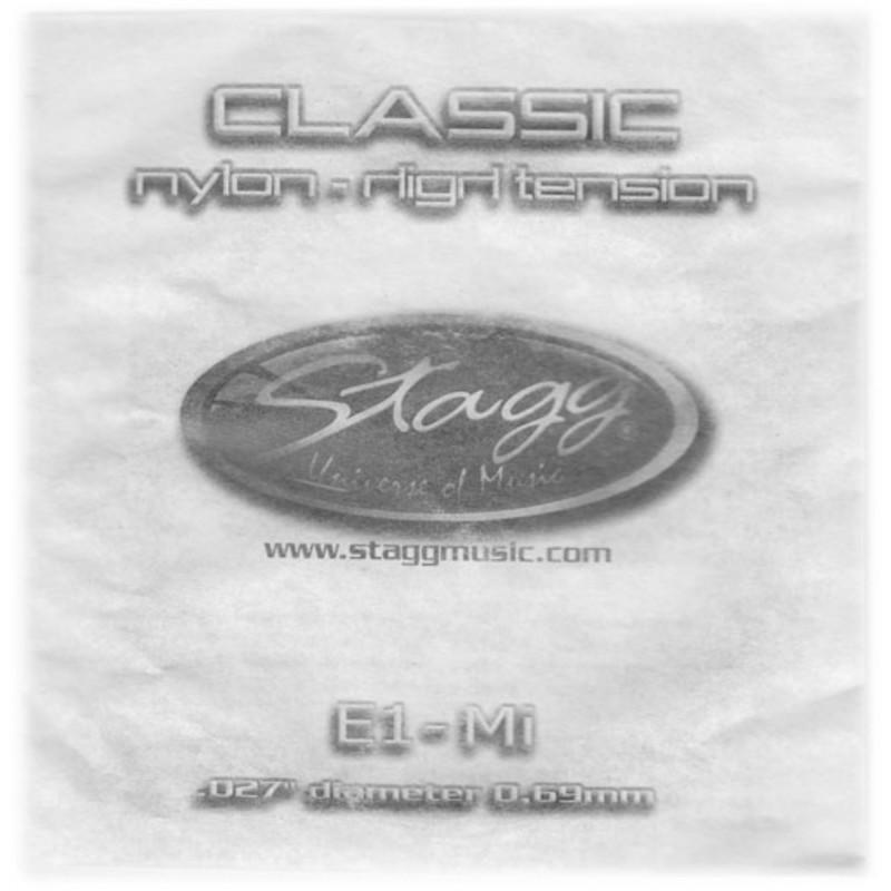 Stagg PBW-027 E1