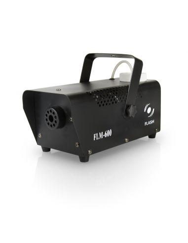 FOG MACHINE Flash FLM-600