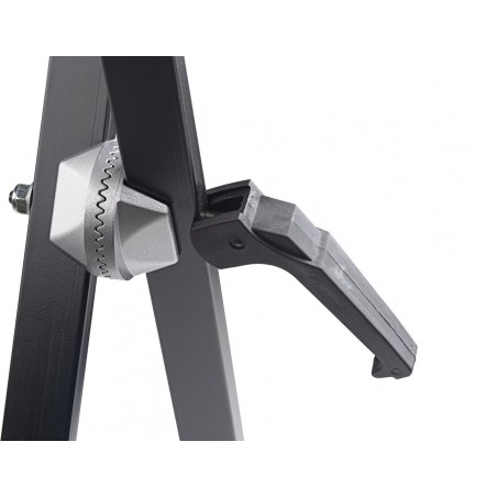 Keyboard stand Stagg KXS-20