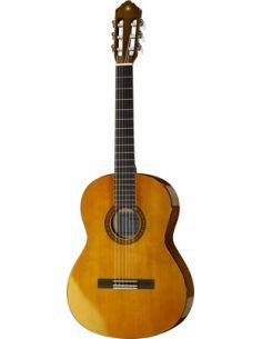 Klasikinė gitara Yamaha C40II 4/4