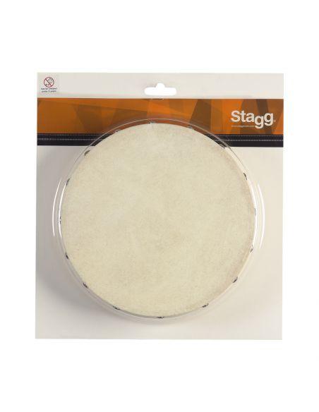 Būgnelis Stagg SHD-1008