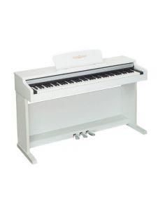 Skaitmeninis pianinas LiveStar LDP-30