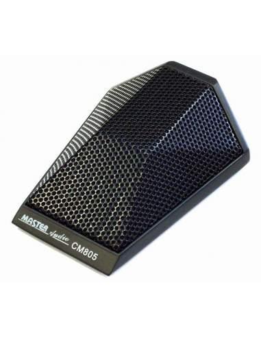 Master Audio CM805S