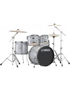 Akustiniai būgnai Yamaha RDP0F5