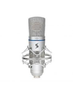 Studijinis mikrofonas Stagg SUSM50