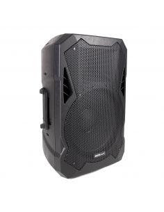 Kolonėlė Master Audio BN15PW su Bluetooth ir grotuvu