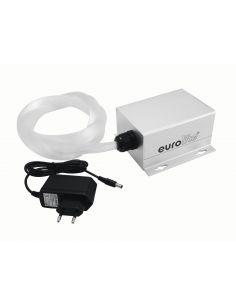 Skaidulinės šviesos efektas EUROLITE FIB-203 LED Fiber Light Color Change