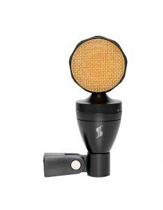 Studijinis mikrofonas Stagg SSM30