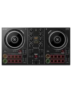 DJ kontroleris Pioneer...