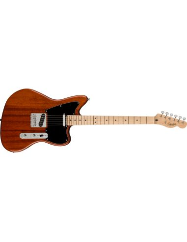 Elektrinė gitara Fender SQ Paranormal Offset Tele NT