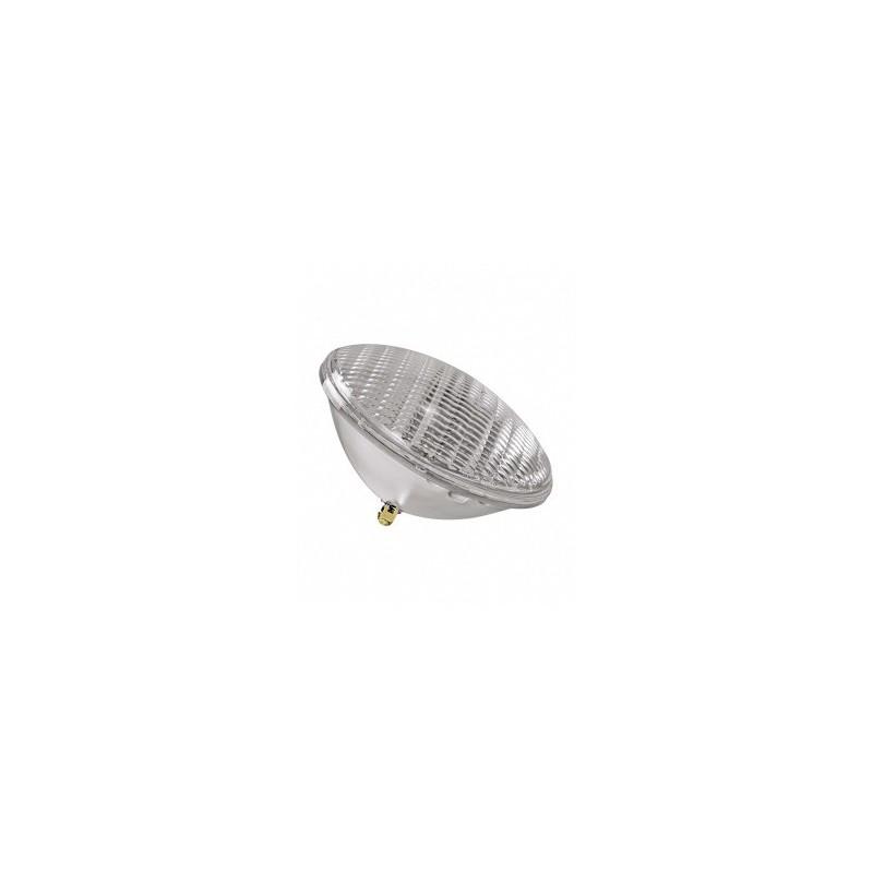 Lempa OSRAM PAR56 300W