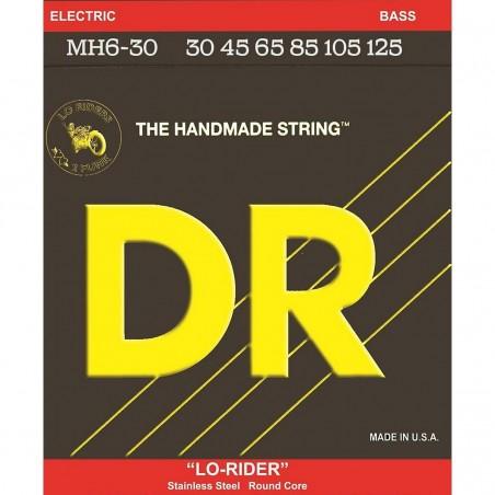 Stygos DR RARE RPM-12