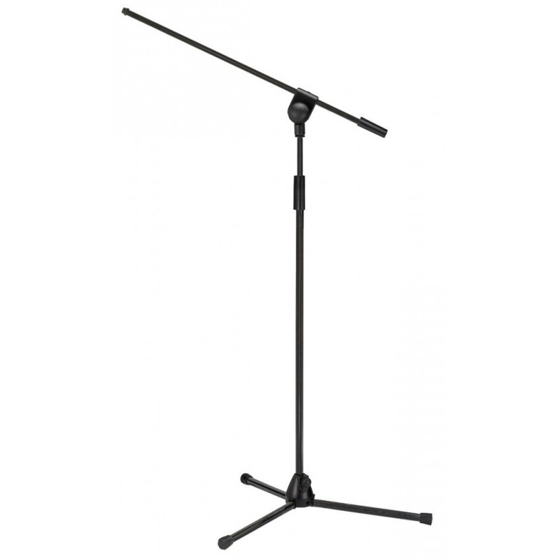 Stageline MS-50/SW