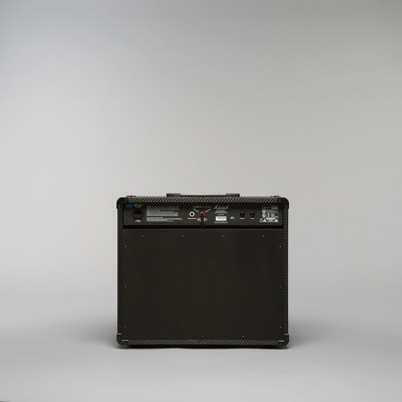 Kubas el. gitarai Marshall MG101CFX