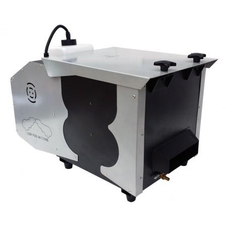 Žemų dūmų mašina FLZ-150 DMX