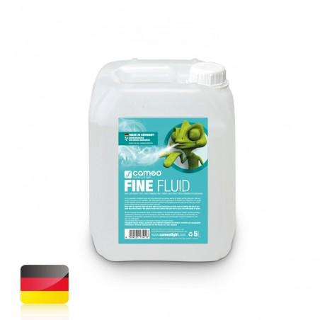 Dūmų skystis Cameo CLFFINE5L
