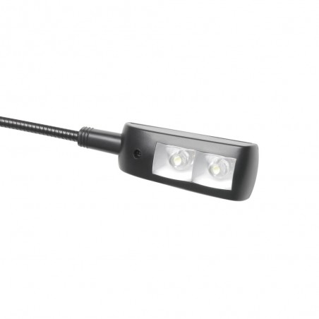 LED apšvietimas natoms Adamhall SLED1USB