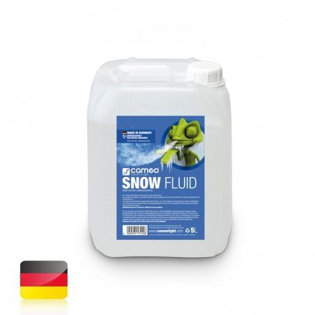 Sniego skystis Cameo CLFSNOW5L