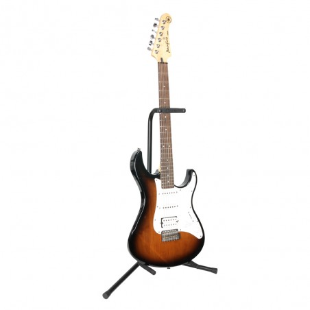 Stovas gitarai Adamhall SGS101