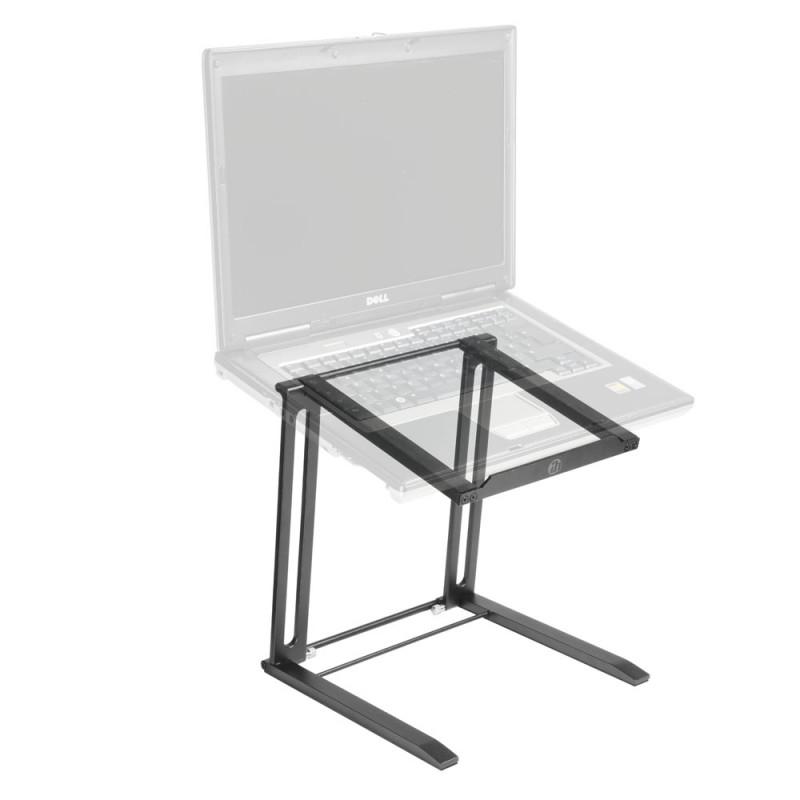 Stovas kompiuteriui Adamhall SLT005