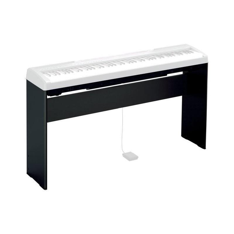 Rėmas sk. pianinui Yamaha P-45 arba P-115