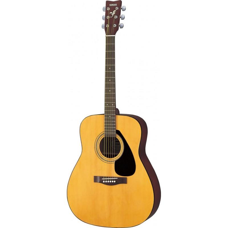 Ak. gitara Yamaha F310