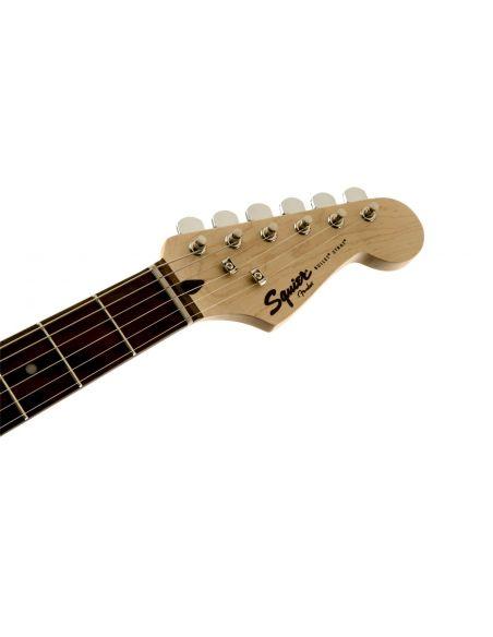 Elektrinė gitara Fender Squier Bullet Strat LPB