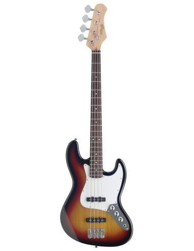 Bosinė gitara Stagg B300-SB