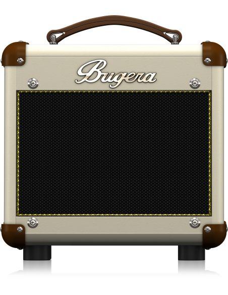 Kubas elektrinei gitarai Bugera BC15