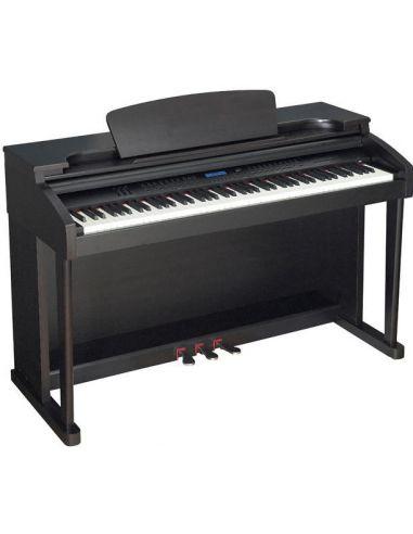 Skaitmeninis pianinas LiveStar LDP-19