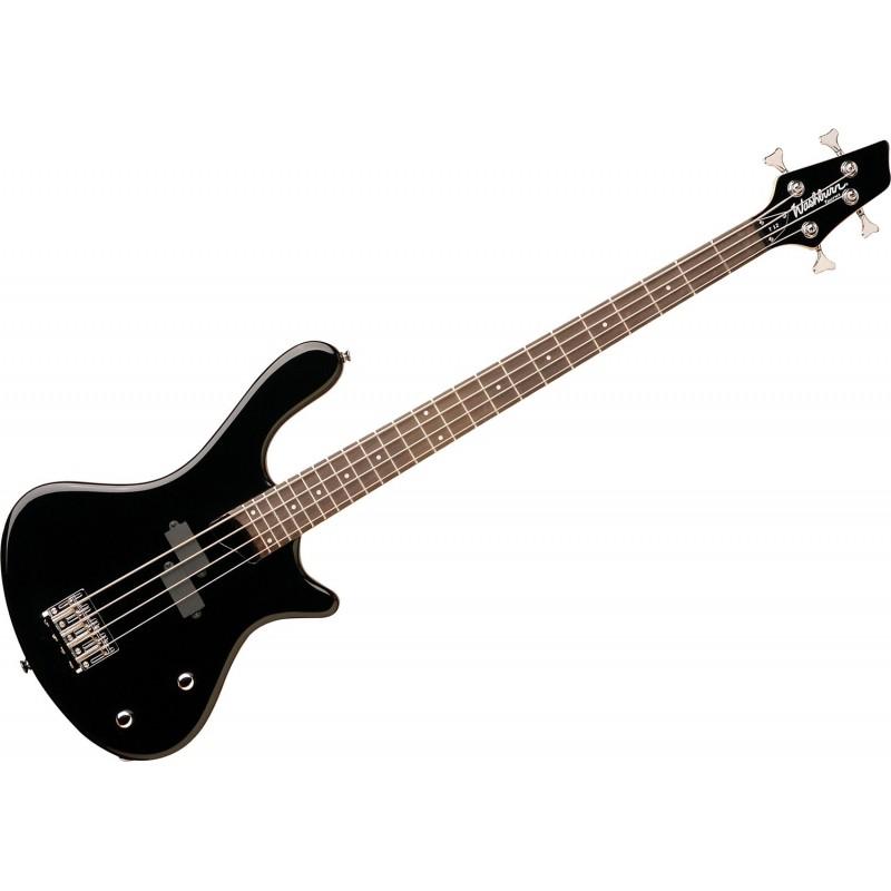 Bosinė gitara Washburn T12