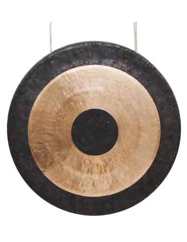 Tamtam Gong 70cm