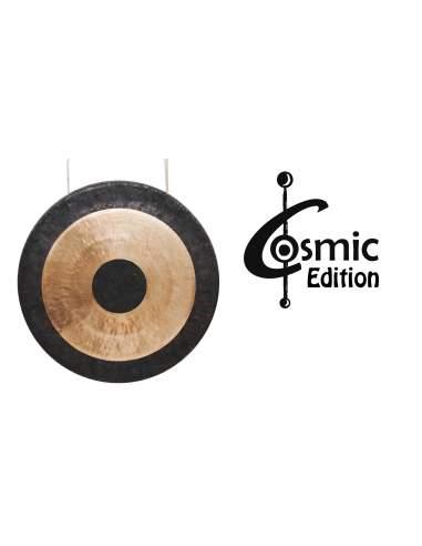 CSH Tamtam Gong 60cm