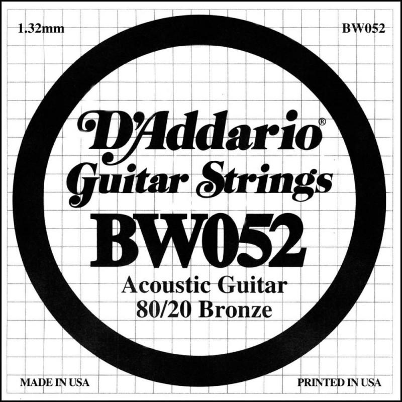 Stygos D'Addario BW052