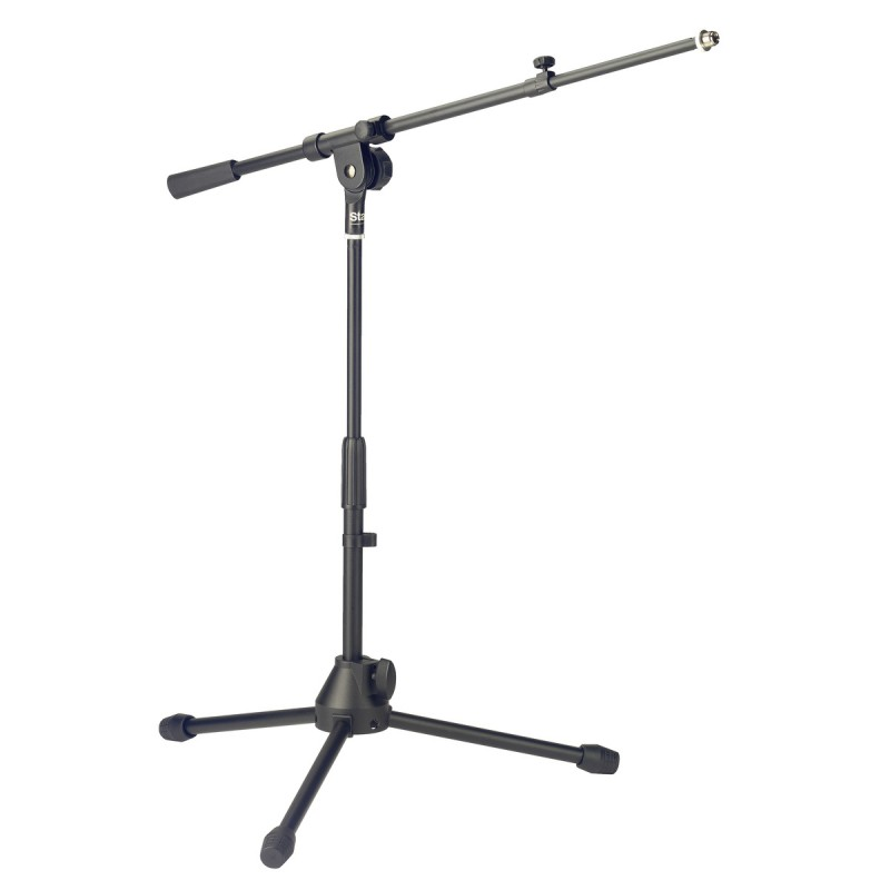 Microphone stand Stagg MIS-2004BK