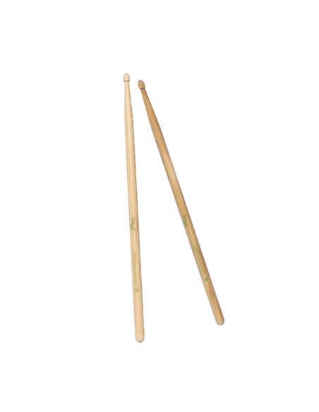 Sticks Stagg SHV7A