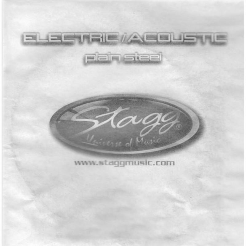 Styga Stagg NIW-052