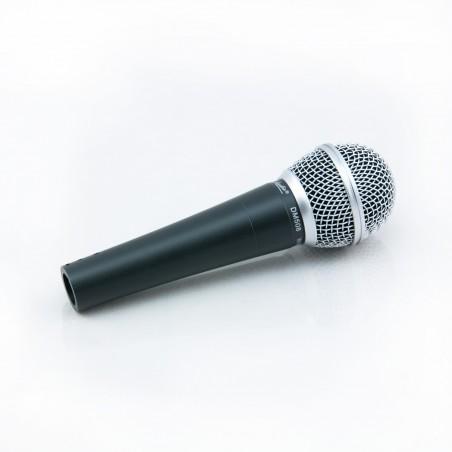 Master Audio DM508
