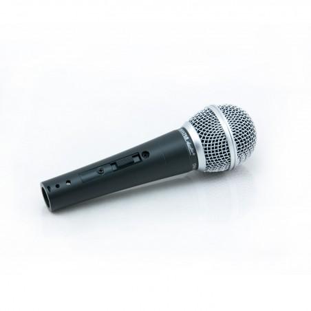 Master Audio DM508S