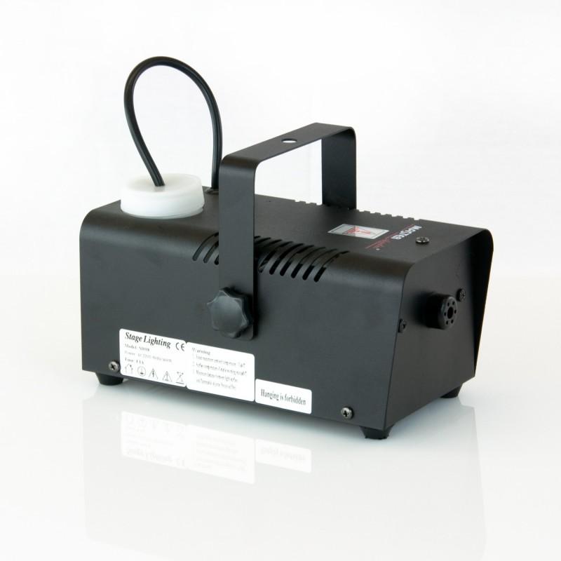 Dūmų mašina Master Audio SI018