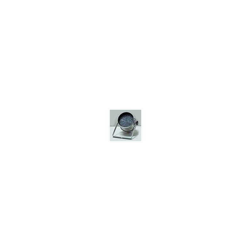 Naudotas LED prožektorius Flash PAR64 35W