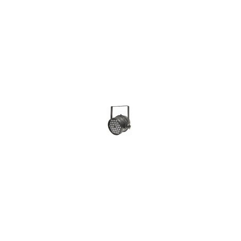 Naudotas LED prožektorius Flash PAR64 120W