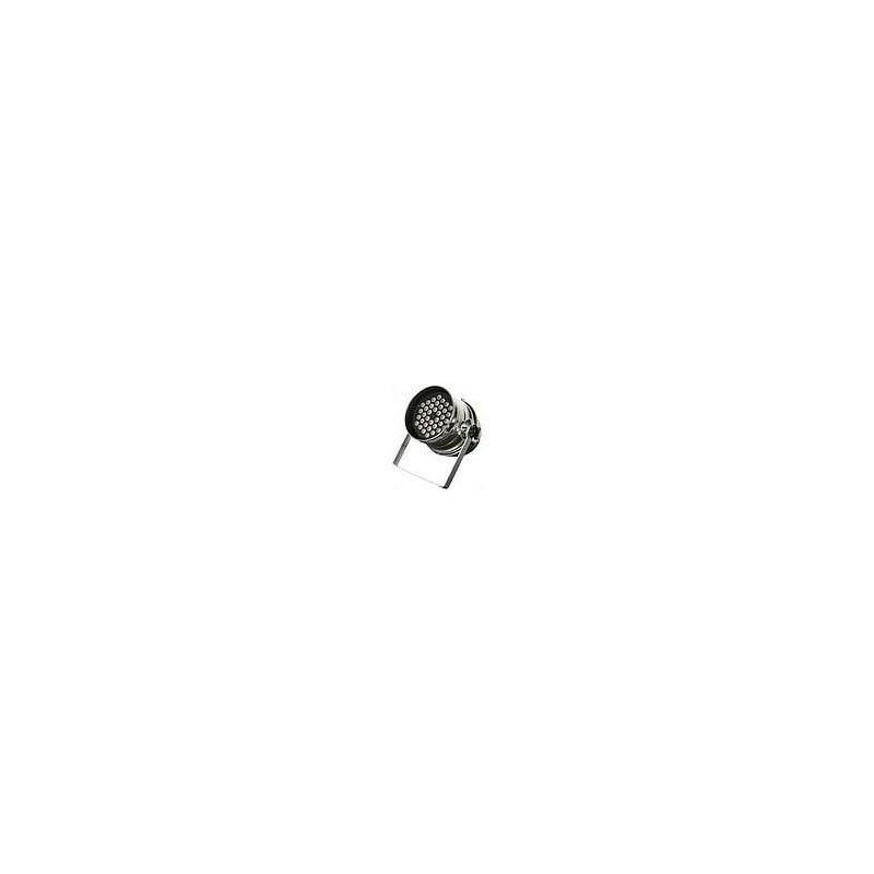 Naudotas LED prožektorius Flash PAR64 100W