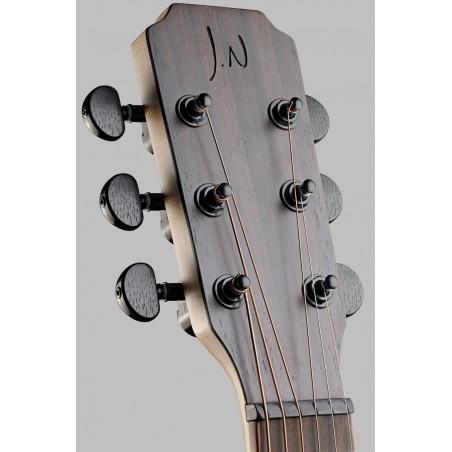Ak. gitara James ELI-A