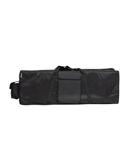 Universal bag for keyboard Stagg K10-097