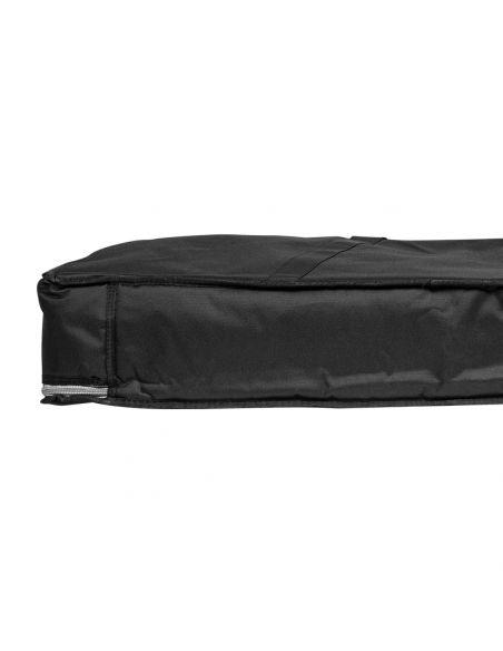 Keyboard bag Stagg K10-097
