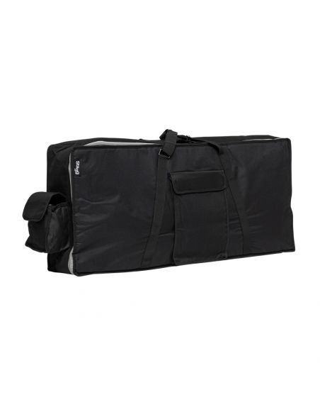 Universal bag for keyboard Stagg K10-099