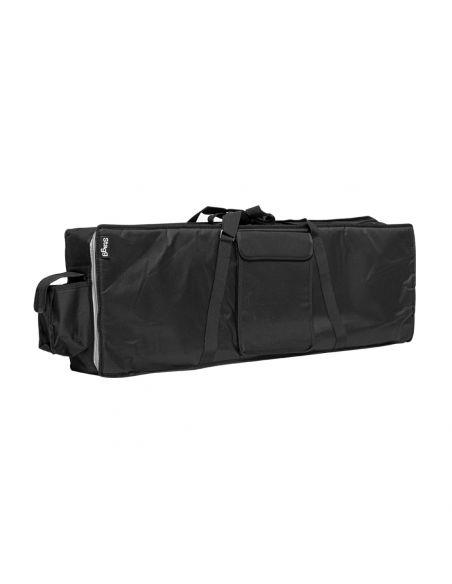 Keyboard bag Stagg K10-104